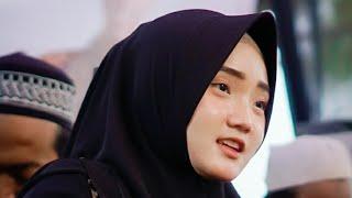 Download Cantik dan Merdu FILDA AZATIL ISMA - SA'DUNA FIDUNYA | REBANA AUDUL MAROM