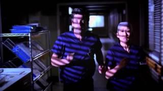 Download Grey's Anatomy Season 9x24 - Bus explodes & Jackson almost dies - season finale