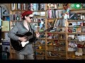 Capture de la vidéo St. Vincent: Npr Music Tiny Desk Concert