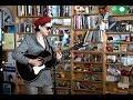 St. Vincent: NPR Music Tiny Desk Concert