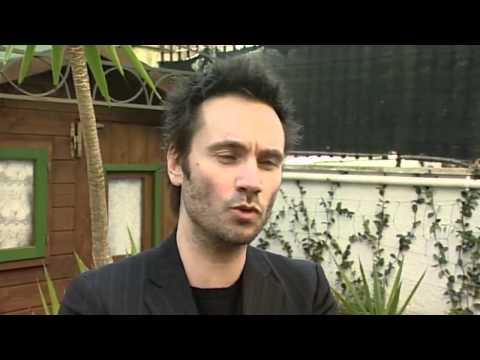 Intervista Nek (Filippo Neviani) 6 febbraio 2011