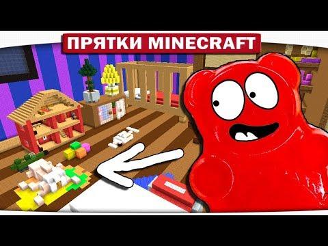 Бесплатные игры онлайн — Пасьянсы, Маджонги, Шарики, Карты