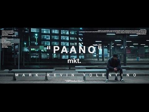 Paano - MKT || Original (Official MV)