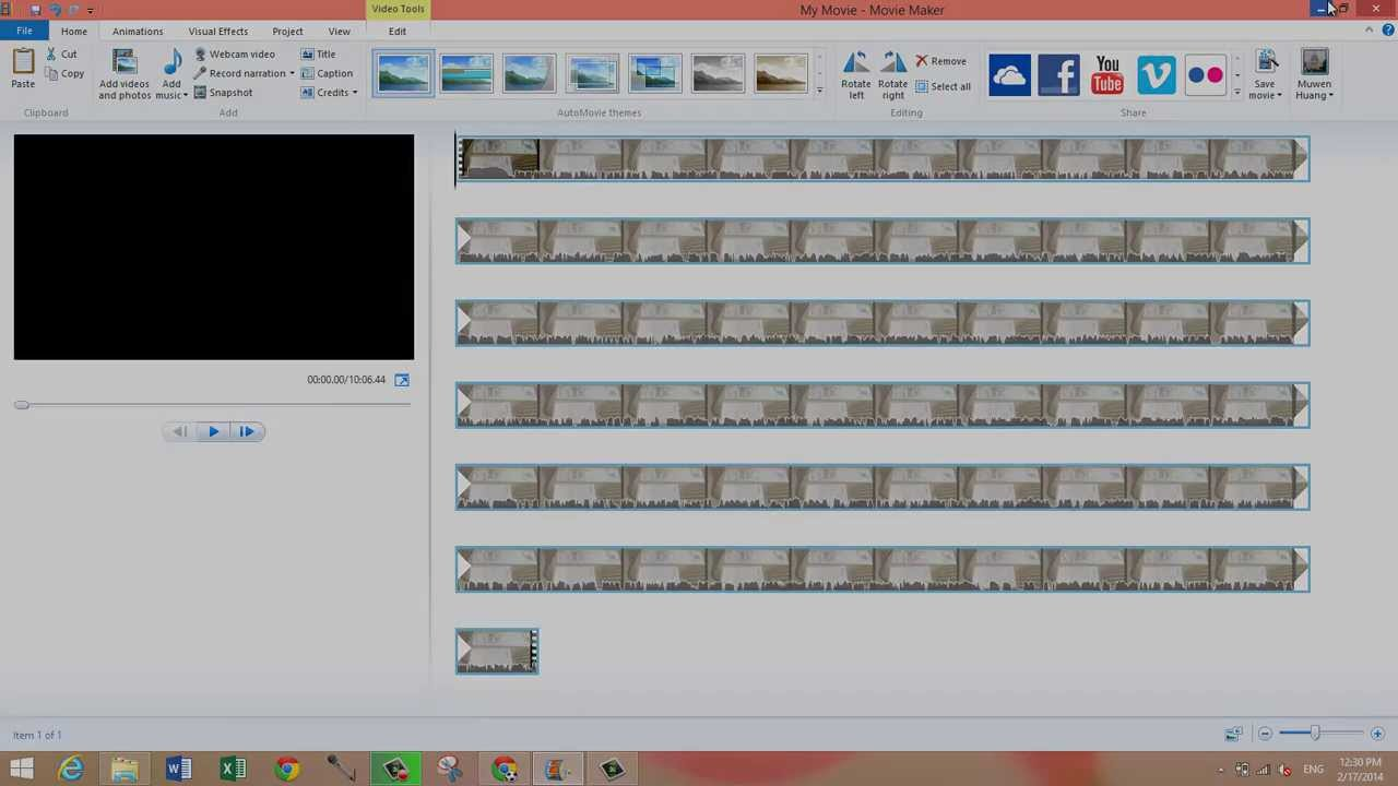 How To Make Video Files Smaller Without Losing Quality Windows 8 1 2014