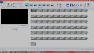 How To Make Video Files Smaller Without Losing Quality Windows 8.1 2014