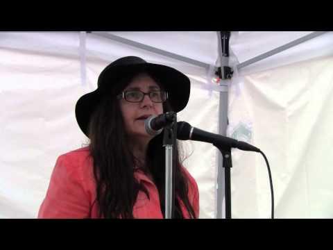 Occupy Tacoma: Socialist Alternative Party