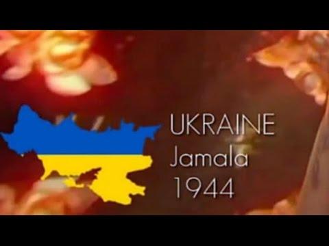 На Евровидении  Кубань присоединили к Украине