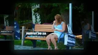 Фотография. Уличная фотография, уличные фото, street photo, эмоциональные фото. обучение(Регистрируйтесь (Join In) http://submit.shutterstock.com/?ref=795880 Продавайте Ваши фотографии видео и вектора. Начните зарабаты..., 2016-11-28T10:07:45.000Z)