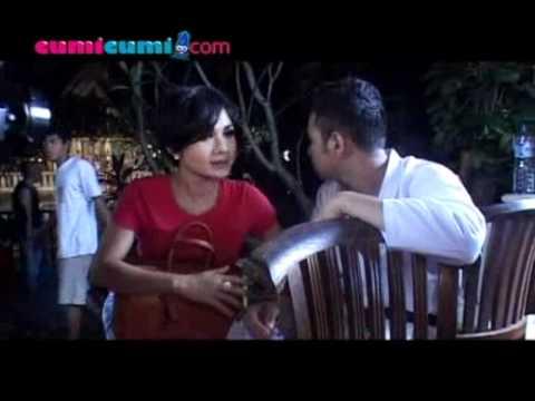 Raffi Ahmad Setia Pada Yuni Shara