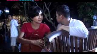 Raffi Ahmad Setia Pada Yuni Shara Mp3
