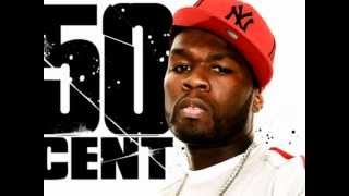Download 50 Cent   I Smell Pussy MP3 song and Music Video