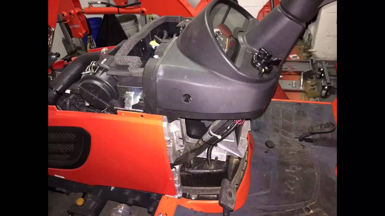 small resolution of fuse box on kubota bx25 wiring diagrams simple kubota tractor fuse box location