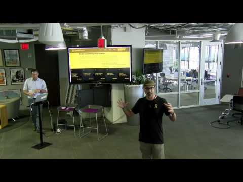 Austin Hardware Startup Meetup - Manufacturing Workshop sponsored by HWTrek