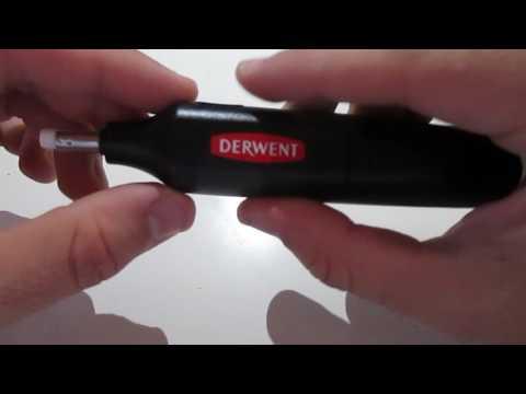 review-derwent---goma-de-borrar