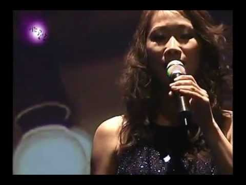 Distance - Jihye Lee(재즈디바 이지혜) - (by Glauco Venier and Norma Winstone)