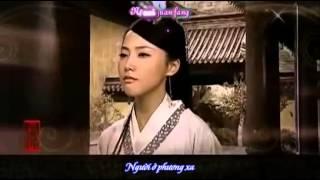 [Vietsub+Kara] Phương xa (Yuan Fang) [Liang Shan Bo - Zhu Ying Tai 2007 OST]