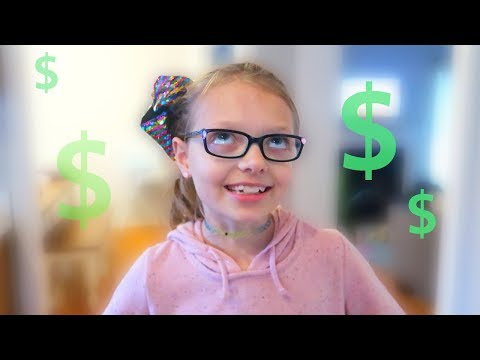 LEARNING ABOUT MONEY 💰