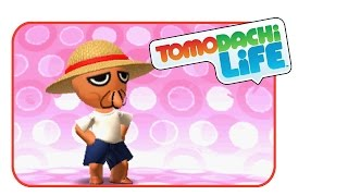 "Why not ""insert name here""?