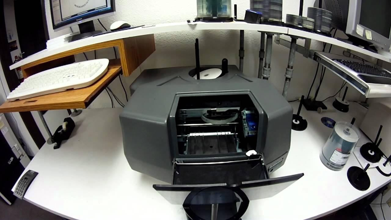 MICROBOARDS CX-1 WINDOWS 7 X64 DRIVER