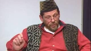 Was will der Islam? - Jesus (2/5)