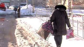 Пострадавшим от взрыва газа на 6-й Железнодорожной выделят 54 миллиона рублей