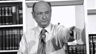 Remembering Ed Koch