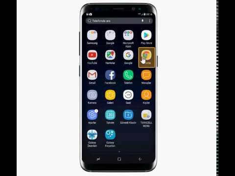Android Telefondaki Tüm Geçmiş Nasıl Silinir? | nobelturkubar.com