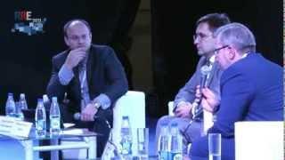 видео 7.2. Инвестиции и долевое участие в строительстве