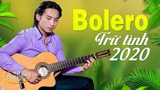 Liên Khúc ĐƯỜNG VỀ QUÊ HƯƠNG | 99 Nhạc Vàng, Nhạc Bolero, Nhạc Lính Trữ Tình ĐAN NGUYÊN Hay Nhất