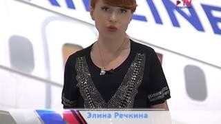 Воронеж-Стамбул – как новая точка отсчета. Документальный фильм