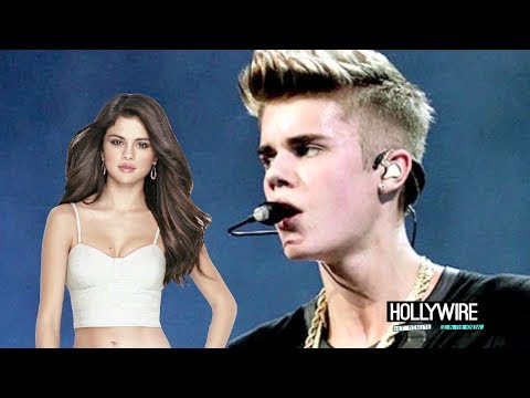 Justin Bieber Opens Up About 'Recovery' & Selena Gomez Heartache!