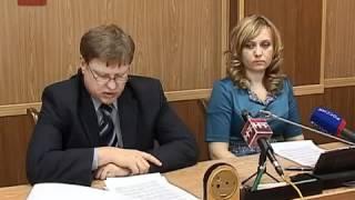 Суровый закон против бомбил в России(, 2012-05-31T08:58:42.000Z)
