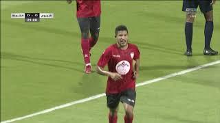 ملخص مباراة #النجوم و #الشعله الجولة الثالثه || دوري الأمير محمد بن سلمان للدرجة الأولى