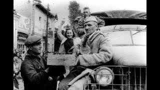 Ленд-лиз История американской военной помощи СССР