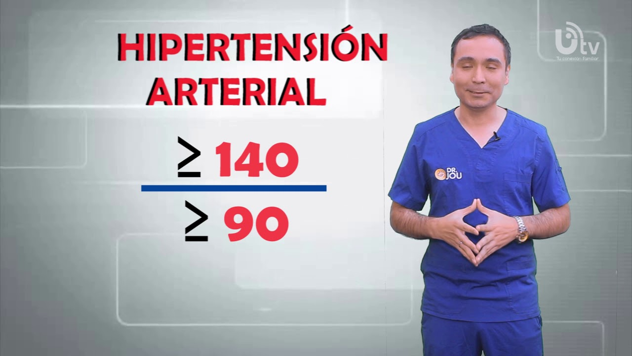 Tres números hipertensión craneal y la forma de resolverlos