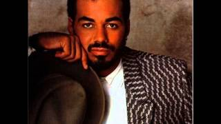 Watch James Ingram Its Your Night video