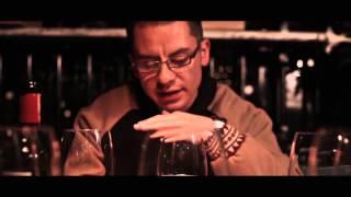 Viaje Sin Regreso-TSH SUDACA video oficial