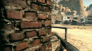 Call of Juarez Video Review by GameSpot