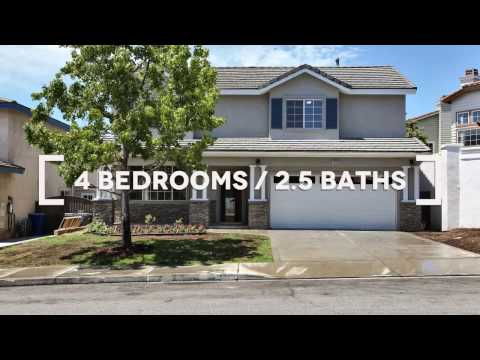 Homes for sale in Signal Hill, California Zillow