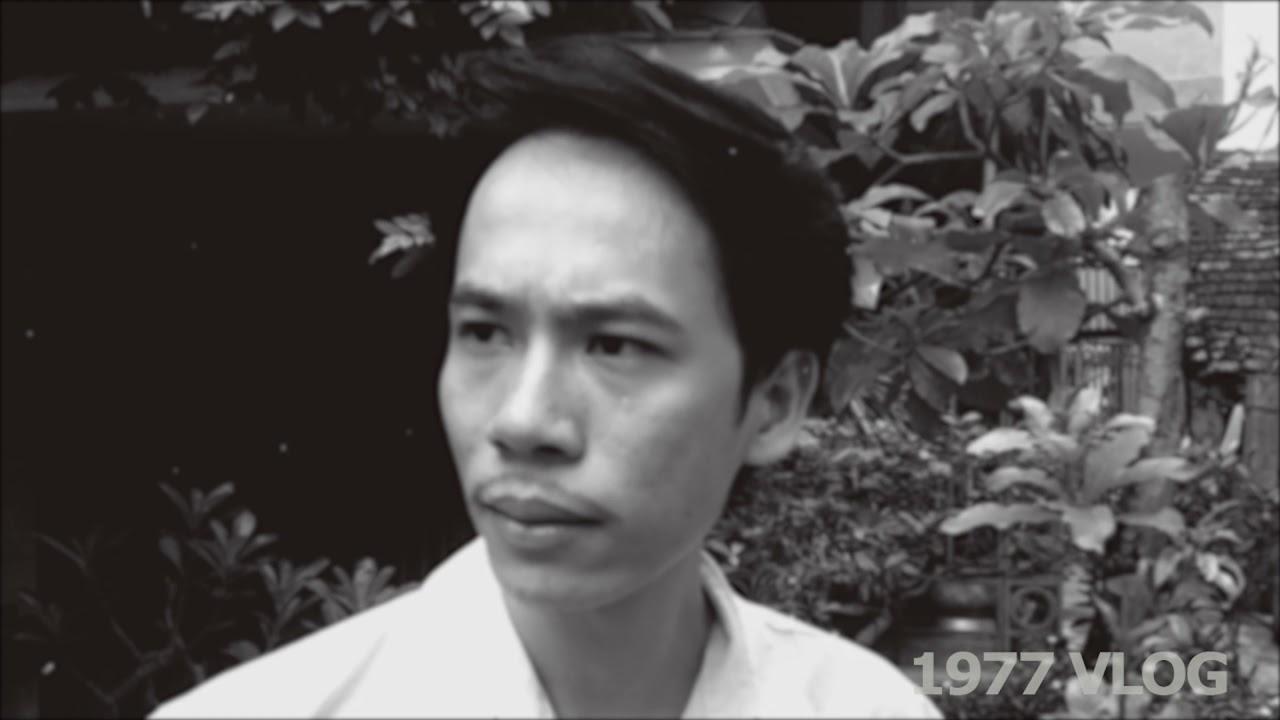 1977 Vlog - Khi Làng Vũ Đại Cổ Vũ Đội Tuyển Việt Nam