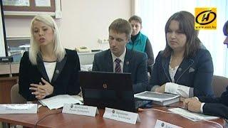 В Беларуси появился онлайн-ресурс с полной демографической статистикой