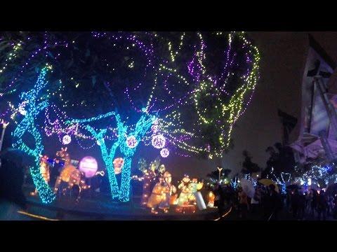 Reizen in Taipei - Taiwan: Travel vlog 6 | EnterpriseMe TV