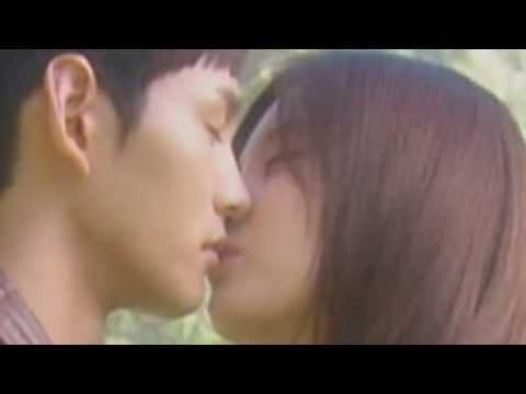 Seohyun Snsd Kiss Scene Download Snsd Seohyun Kissing