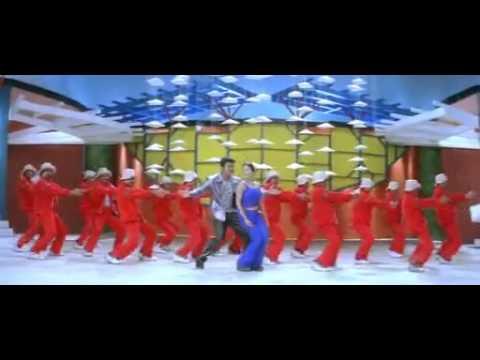 Achacho Punnagai  Shahjahan DVD Rip 2001 w Eng Subs   vijay hits HD