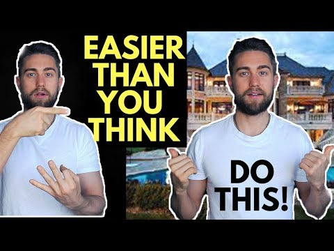 3 Ways to Quantum Leap Your Manifestation (Beyond the Law of Attraction)