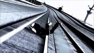 gta 4 - Compilation cascades, suicides, chutes, délires en multi...(Partie 2/2)