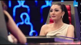 مصارحة حرة | Mosar7a 7orra - غادة عبد الرازق تكشف عن اسم افضل زوج من بين ازواجها الخمسة السابقين