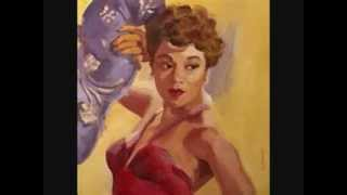 Watch Sarah Vaughan I Left My Heart In San Francisco video