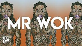 [FREE] Lil Wayne ft. Travis Scott Type Beat - Mr Wok | Tha Carter V Type Beat | Trap Instrumental
