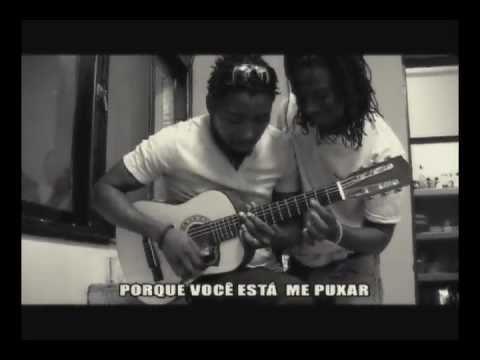 Stewart Sukuma Caranguejo Video Não
